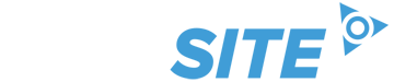 Eno-Site Logo
