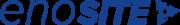 enosite Logo